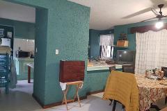 Foto de casa en venta en  , petrolera, tampico, tamaulipas, 4662854 No. 01