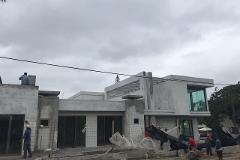 Foto de local en renta en  , petrolera, tampico, tamaulipas, 0 No. 05