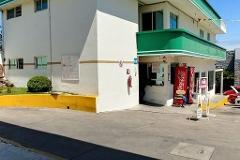 Foto de local en renta en  , petrolera, tampico, tamaulipas, 0 No. 01