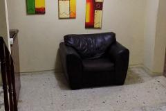 Foto de oficina en renta en  , petrolera, tampico, tamaulipas, 0 No. 02