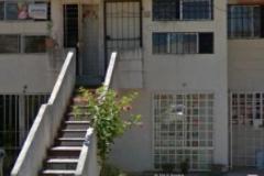 Foto de departamento en venta en petunias 113, jardines del sol, bahía de banderas, nayarit, 3557806 No. 01