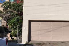 Foto de casa en venta en petunias 273, valle verde, ensenada, baja california, 4372744 No. 01