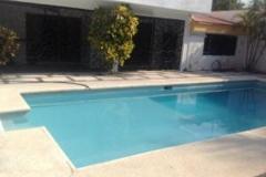 Foto de casa en venta en pez espada , gaviotas, puerto vallarta, jalisco, 4327500 No. 01