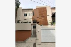 Foto de casa en venta en pez gallo ., diaz ordaz, puerto vallarta, jalisco, 4653630 No. 01