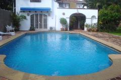 Foto de casa en venta en pez vela , gaviotas, puerto vallarta, jalisco, 4006441 No. 01