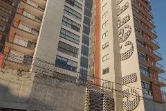 Foto de departamento en venta en piaxtla rav2671 10, rincón de la paz, puebla, puebla, 0 No. 01
