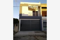 Foto de casa en venta en picacho 1350, playas de tijuana, tijuana, baja california, 0 No. 01