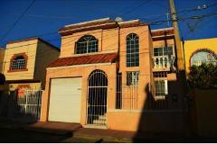 Foto de casa en venta en picacho 2586, playas de tijuana, tijuana, baja california, 4312654 No. 01