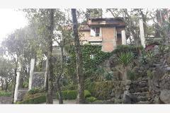 Foto de casa en renta en picacho ajusco 2500, la primavera, tlalpan, distrito federal, 4529624 No. 01