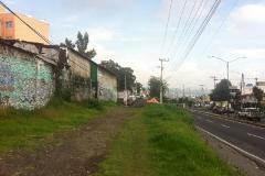 Foto de terreno comercial en venta en picacho ajusco 3000, lomas de padierna sur, tlalpan, distrito federal, 670993 No. 01