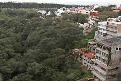 Foto de terreno habitacional en venta en picagregos , lomas de las águilas, álvaro obregón, distrito federal, 3043042 No. 01