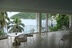 Foto de casa en venta en pichiligue , pichilingue, acapulco de juárez, guerrero, 4586711 No. 01