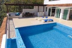 Foto de casa en renta en pichilingue 10, el glomar, acapulco de juárez, guerrero, 4268205 No. 01