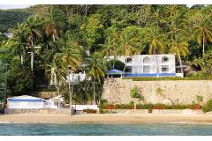 Foto de casa en renta en  , pichilingue, acapulco de juárez, guerrero, 2302242 No. 03