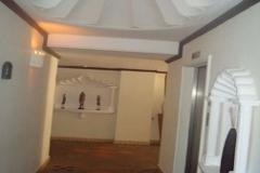 Foto de departamento en renta en  , pichilingue, acapulco de juárez, guerrero, 2754768 No. 02