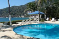 Foto de casa en renta en  , pichilingue, acapulco de juárez, guerrero, 2757916 No. 01