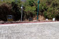 Foto de terreno habitacional en venta en  , pichilingue, acapulco de juárez, guerrero, 3112516 No. 01