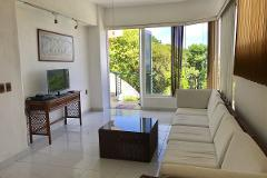 Foto de departamento en renta en  , pichilingue, acapulco de juárez, guerrero, 3440655 No. 03