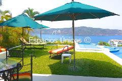 Foto de casa en renta en  , pichilingue, acapulco de juárez, guerrero, 447919 No. 01