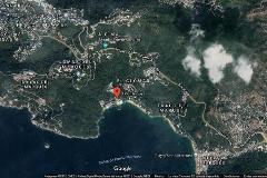 Foto de terreno habitacional en venta en  , pichilingue, acapulco de juárez, guerrero, 4575105 No. 01