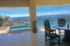 Foto de departamento en venta en  , pichilingue, acapulco de juárez, guerrero, 4598319 No. 01