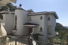 Foto de casa en venta en  , pichilingue, acapulco de juárez, guerrero, 4630753 No. 01