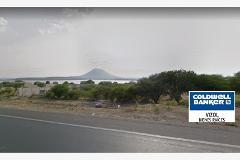 Foto de terreno comercial en venta en pie de carretera 57 57, santa catarina, querétaro, querétaro, 0 No. 01