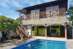 Foto de casa en venta en pie de la cuesta 344, pie de la cuesta, acapulco de juárez, guerrero, 3007813 No. 01