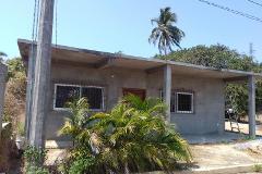 Foto de casa en venta en pie de la cuesta 436, pie de la cuesta, acapulco de juárez, guerrero, 4905182 No. 01