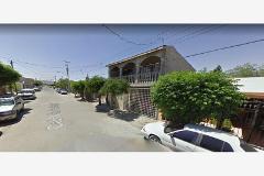 Foto de casa en venta en pie de la cuesta 7151, vista de la cumbre, juárez, chihuahua, 0 No. 01