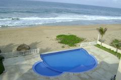 Foto de departamento en venta en  , pie de la cuesta, acapulco de juárez, guerrero, 2609010 No. 01