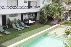 Foto de departamento en venta en  , pie de la cuesta, acapulco de juárez, guerrero, 2769021 No. 01