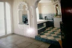 Foto de casa en venta en  , pie de la cuesta, acapulco de juárez, guerrero, 4670379 No. 01