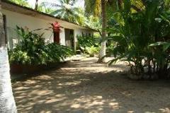 Foto de casa en venta en  , pie de la cuesta, acapulco de juárez, guerrero, 0 No. 01