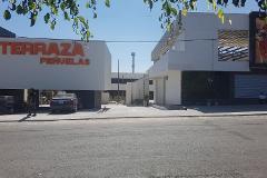 Foto de local en venta en pie de la cuesta , la cuesta, querétaro, querétaro, 4201864 No. 01