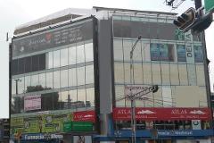 Foto de oficina en renta en  , piedad narvarte, benito juárez, distrito federal, 4307370 No. 01