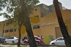 Foto de terreno comercial en renta en  , piedad narvarte, benito juárez, distrito federal, 0 No. 01
