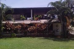 Foto de casa en venta en  , piedra roja, acapulco de juárez, guerrero, 2322296 No. 01