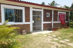 Foto de casa en venta en  , piedra roja, acapulco de juárez, guerrero, 0 No. 01