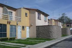 Foto de casa en venta en piedras 10, hacienda piedras negras, chicoloapan, méxico, 0 No. 01