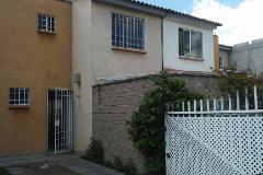 Foto de casa en venta en piedras negras 157 , hacienda piedras negras, chicoloapan, méxico, 4035792 No. 01