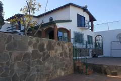 Foto de casa en venta en  , piedras negras, ensenada, baja california, 4246787 No. 01