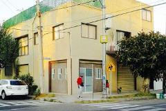 Foto de terreno habitacional en venta en pilares , letrán valle, benito juárez, distrito federal, 1632221 No. 01