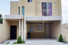 Foto de casa en venta en pilares , saltillo zona centro, saltillo, coahuila de zaragoza, 4012972 No. 01