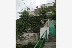 Foto de casa en venta en  , piloto adolfo lópez mateos, álvaro obregón, distrito federal, 0 No. 01