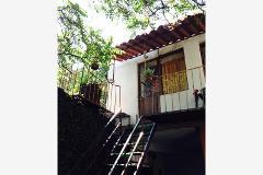 Foto de departamento en renta en pinanonas 21, jacarandas, cuernavaca, morelos, 3301484 No. 01