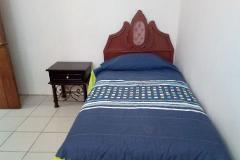 Foto de casa en renta en  , pinar de la calma, zapopan, jalisco, 4407012 No. 01