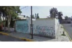 Foto de terreno habitacional en venta en pingüino 21, san lorenzo tezonco fovissste, iztapalapa, distrito federal, 4532163 No. 01