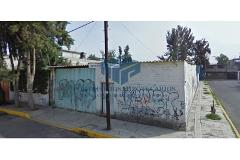 Foto de terreno habitacional en venta en pinguino 21, san lorenzo tezonco fovissste, iztapalapa, distrito federal, 4534518 No. 01