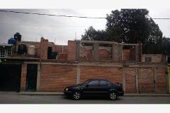 Foto de casa en venta en pino 0, hornos santa bárbara, ixtapaluca, méxico, 4511200 No. 01